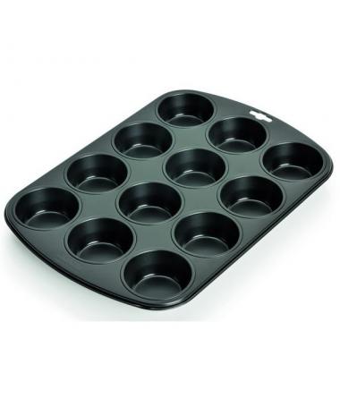 Forma do muffinek Muffin World