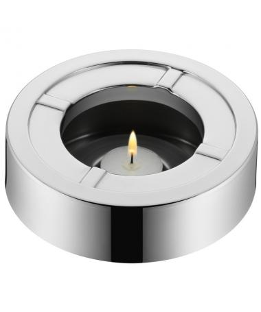 WMF - świecznik okrągły Michalsky