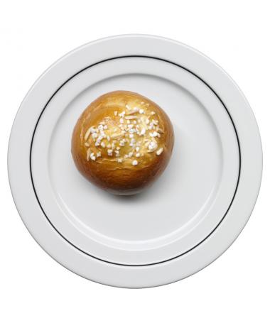 WMF - talerz śniadaniowy Michalsky