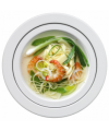 WMF - talerz do zupy Michalsky
