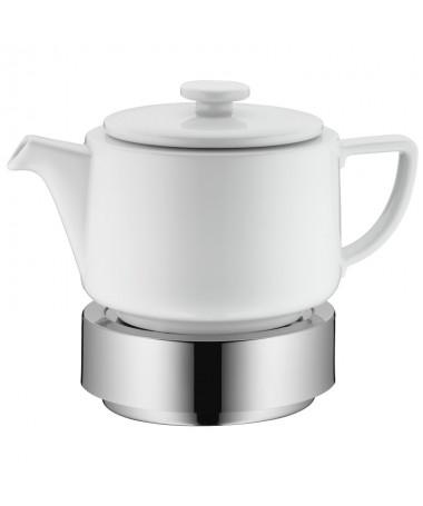 WMF - zaparzacz do kawy/herbaty Michalsky
