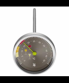 WMF - termometr do wina Scala