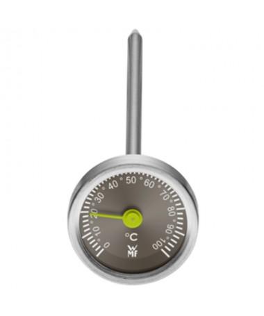 WMF - termometr Scala