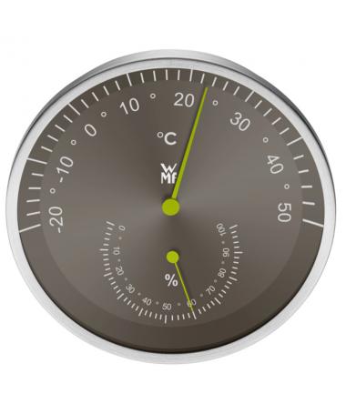 WMF - termometr pokojowy Scala