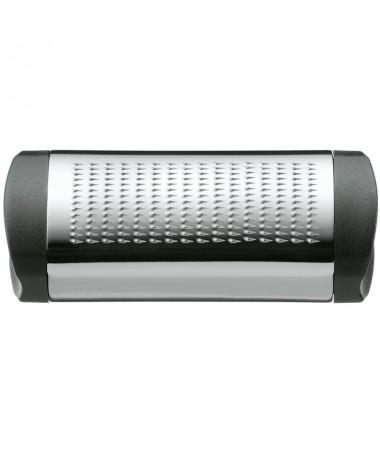 WMF - tarka do gałki muszkatołowej/ibmiru Top Tools