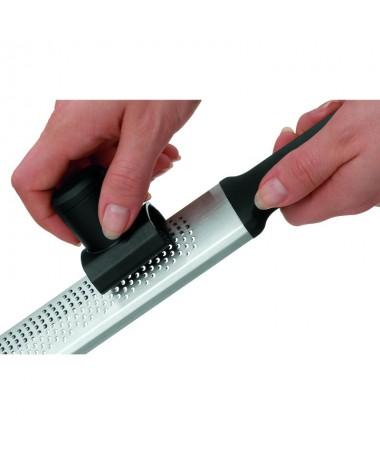 WMF - tarka podłużna (drobne oczka) Top Tools
