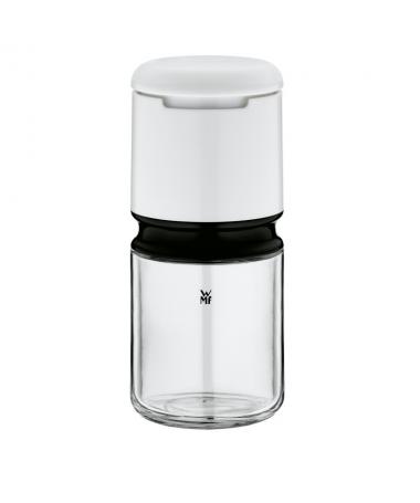 WMF - młynek do soli i pieprzu plastik DEPOT