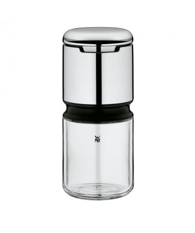 WMF - młynek do soli i pieprzu DEPOT