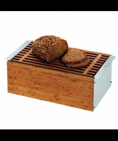 WMF - chlebak prostokątny Gourmet