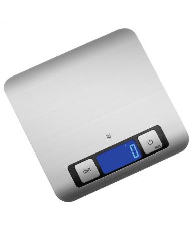 WMF - płaska waga kuchenna