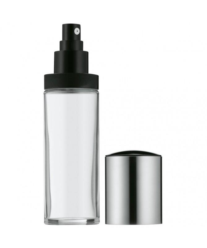 WMF - pojemnik/dozowanik do oliwy Basic