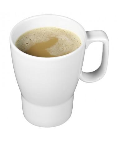 WMF - kubek do kawy Barista