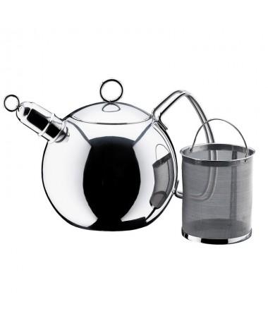 WMF - czajnik Ball 1,5l