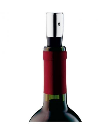 WMF - zamykacz do butelek Vino