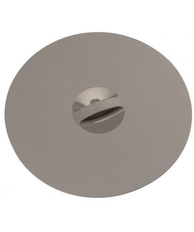 WMF - pokrywa silikonowa 25cm