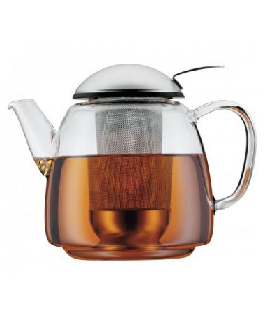 WMF - zaparzacz do herbaty SmarTea