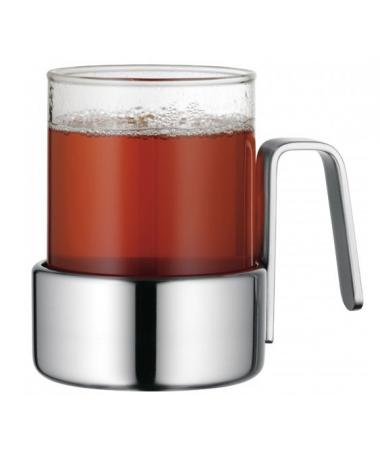 WMF - szklanka do herbaty Kult