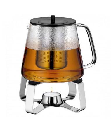 WMF - zaparzacz do herbaty TeeTime zestaw 3cz.