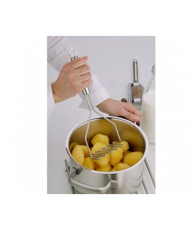 WMF - tłuczek do ziemniaków Profi Plus