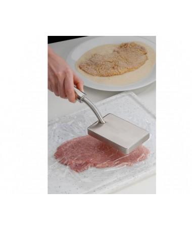 WMF - tłuczek do mięsa Profi Plus