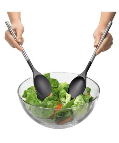 Łyżka do gotowania