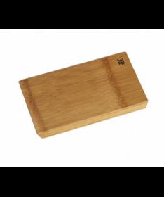 """WMF - deska bambusowa """"Edge"""" 24x16cm"""