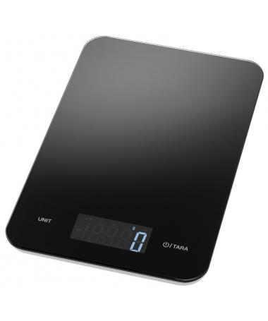 WMF - cyfrowa waga kuchenna czarna