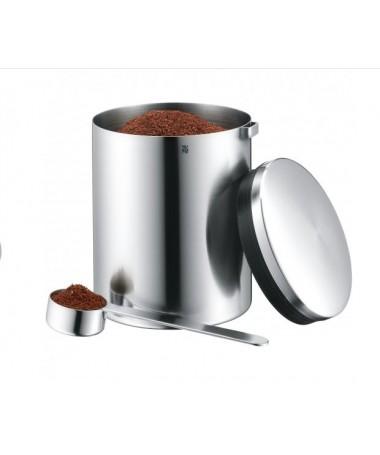 WMF - pojemnik na kawę z łyżeczką Kult