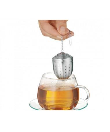 WMF - zaparzacz do herbaty Clever & More