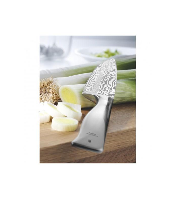 WMF - nóż kuchenny 20cm Grand Gourmet Damasteel