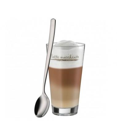 WMF - szklanka do latte Clever&More