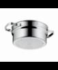 WMF - wkład do gotowania na parze Function 4