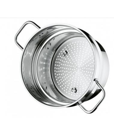 WMF - wkład do gotowania na parze Diadem Plus 20cm