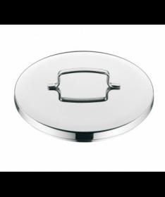 WMF - pokrywa metalowa mini 16cm