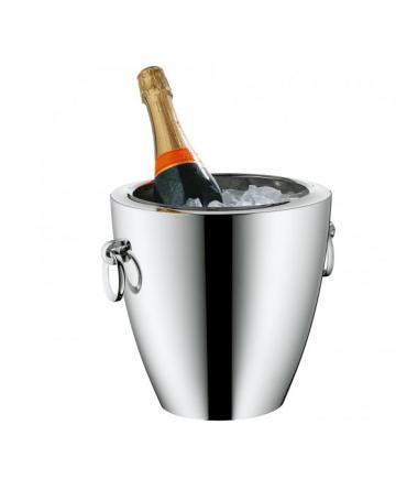 WMF - cooler do szampana JETTE