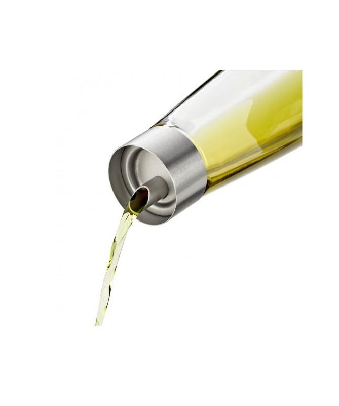 WMF - pojemnik do oliwy De Luxe