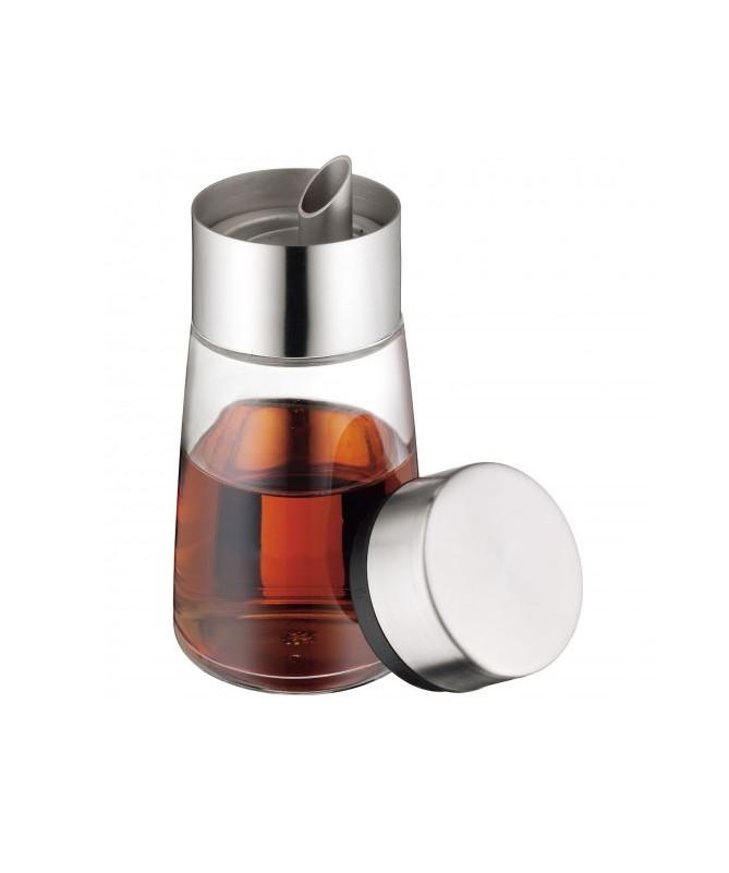 WMF - pojemnik do oliwy/octu De Luxe