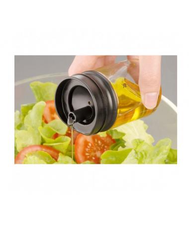 WMF - pojemnik do oliwy lub octu Depot