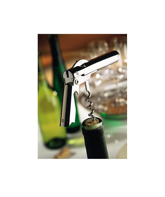 MWF - pomocnik kelnerski Vino