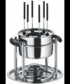 WMF - zestaw 11cz. do fondue Allegro