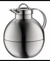 "Termos kula ""Kugel"" stalowy/matowy 0,94l"