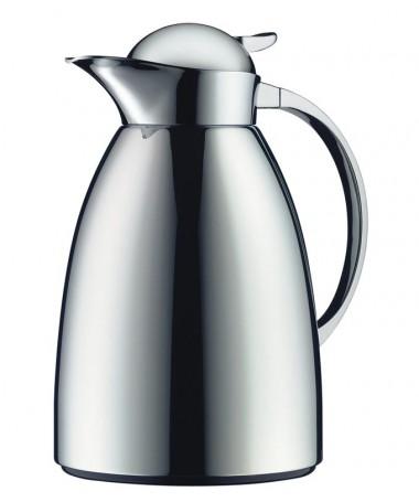 Termos Albergo Tea chrom 1,0l