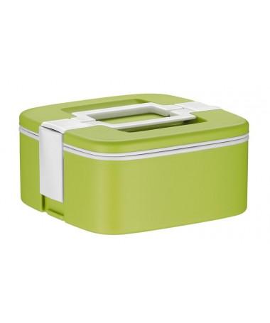 Pojemnik na żywność zielony 0,75l