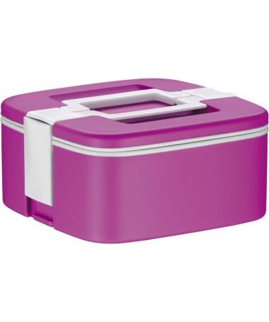 Pojemnik na żywność purpurowy  0,75l