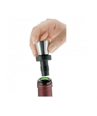 WMF - zamykacz do butelek Clever & More