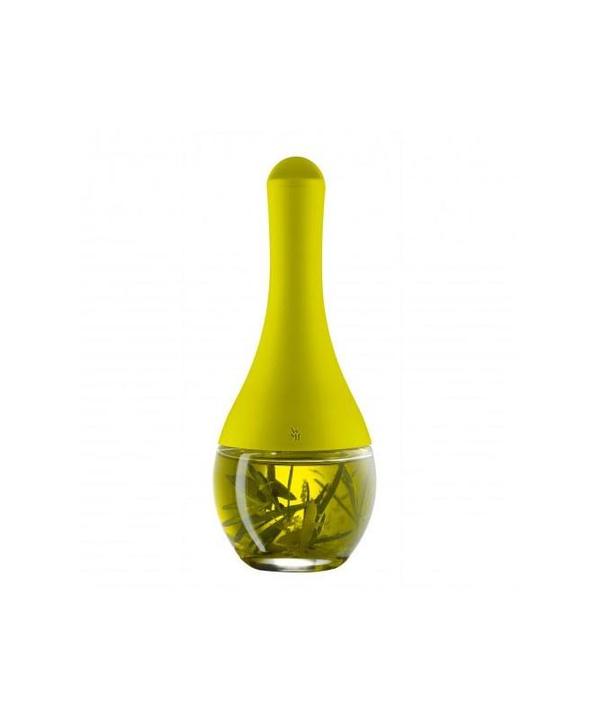 Pojemnik do oliwy/octu Batido