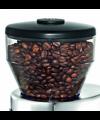 Młynek elektryczny do kawy SkyLine