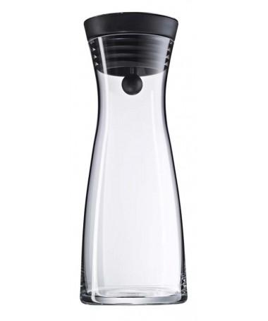 WMF - karafka do wody Basic 0,75l