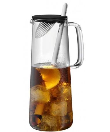 WMF - karafka z łyżeczką Ice TeaTime