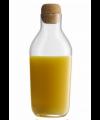 WMF - karafka Taverno